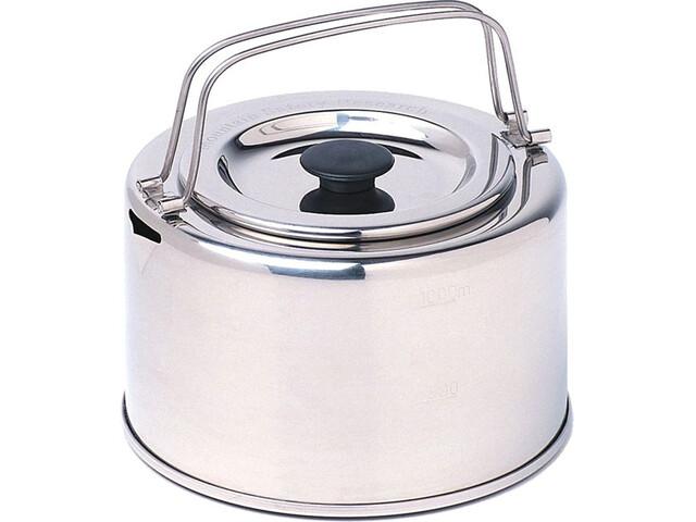 MSR Alpine Teapot 1L